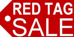 RED-TAG-SALE