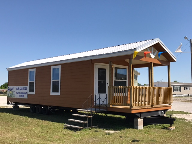 Groovy Aspen Manufactured Homes High Quality Manufactured And Download Free Architecture Designs Itiscsunscenecom