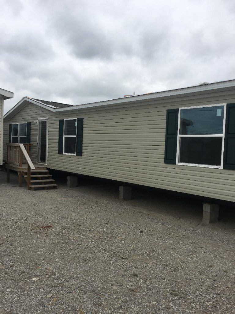 NEW MANUFACTURED HOMES - Aspen Manufactured HomesAspen Manufactured
