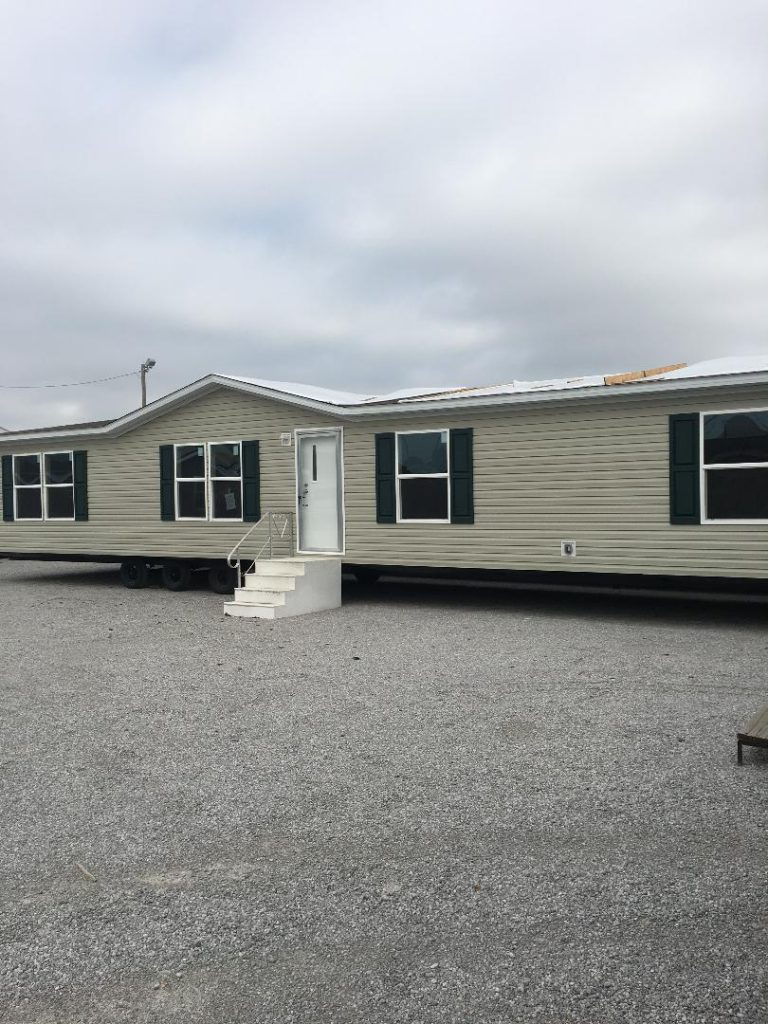 REPOSSESSED MANUFACTURED HOMES - Aspen Manufactured HomesAspen ... on repo trucks, solitaire double wide homes, repo motor homes, bank repo homes, new modular homes, repo refrigerated trailers, repo houses in shreveport,