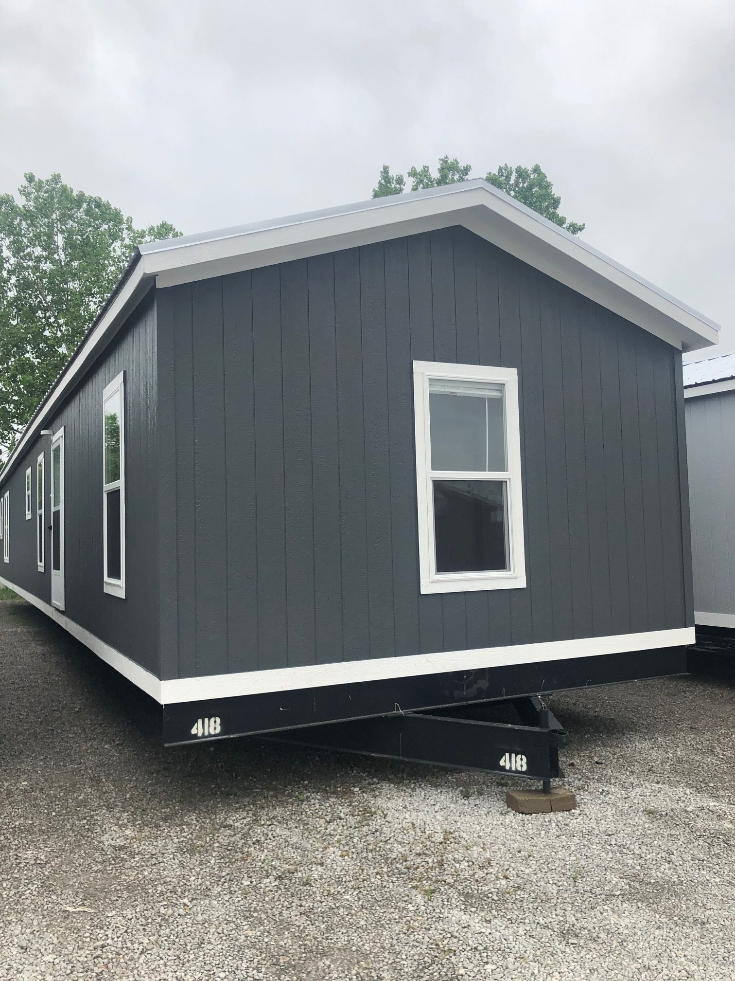 NEW MANUFACTURED HOMES - Aspen Manufactured HomesAspen ... on container home roof shed, mobile home frame shed, flat roof shed, duplex roof shed, cottage roof shed, saltbox roof shed, barn roof shed,