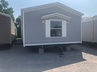 REPOSSESSED MANUFACTURED HOMES - Aspen Manufactured HomesAspen